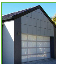 Grand Prairie Garage Door Service  Grand Prairie, TX 972-538-2328